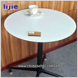 resistor table top resistor table top 28 images customized stain resistance artificial marble top dining table