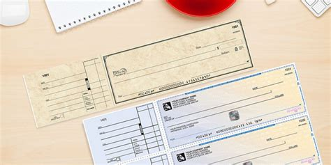 Office Depot Background Check Checks Forms At Office Depot
