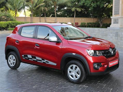 renault kwid red colour 100 renault kwid red colour renault kwid arrives in