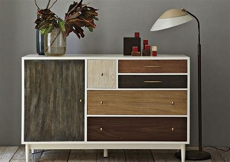 contemporary bedroom dressers and chests bedroom mesmerizing design ideas with modern bedroom