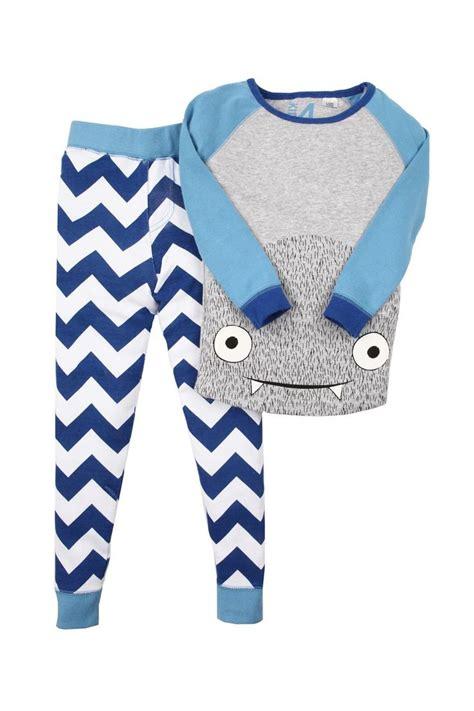 Gap Pajamas Piyama By Chibiland best 25 pajamas ideas on baby