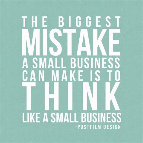 printable business quotes 524 best business quotes images on pinterest dating