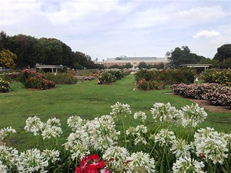 best public gardens best public gardens in los angeles 171 cbs los angeles