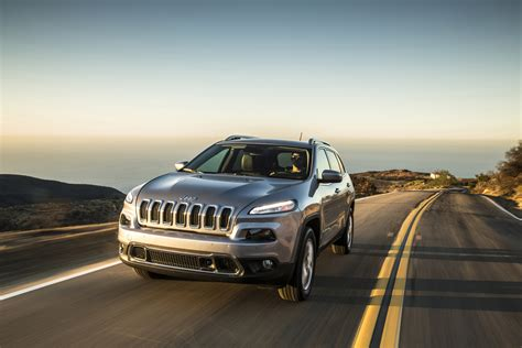 Jeep Software Update Bugs Persist In Jeep Nine Speed New Software