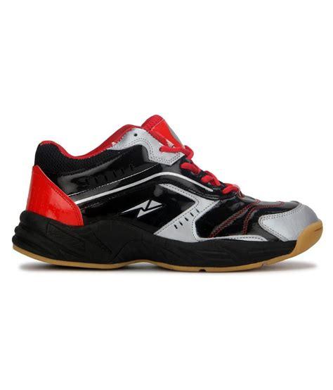 multi color shoes yepme multi color basketball shoes buy yepme multi color