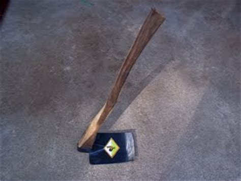 Gergaji Gorok pacul sekop cangkul untuk alat bangunan