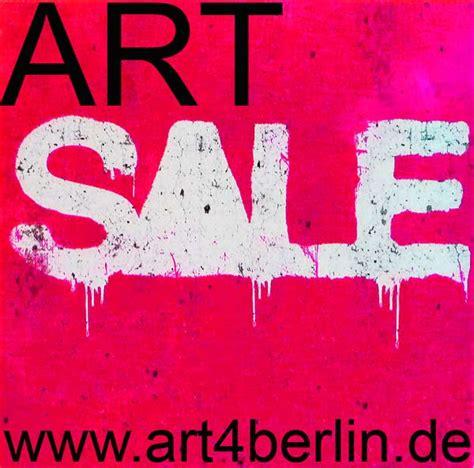art4berlin moderne kunst art4berlin kunstgalerie onlineshop