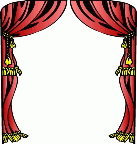 Bathroom Image theatre clipart cliparts galleries