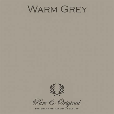 warm grey original paint color story paint chips original paint
