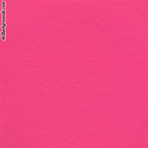 pink layout for twitter pink plain layout backgrounds twitter myspace backgrounds