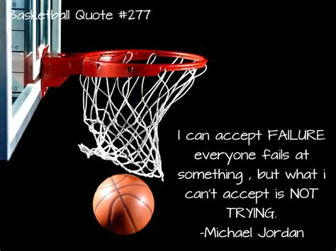 Basketball Quotes 25 Energetic Basketball Quotes