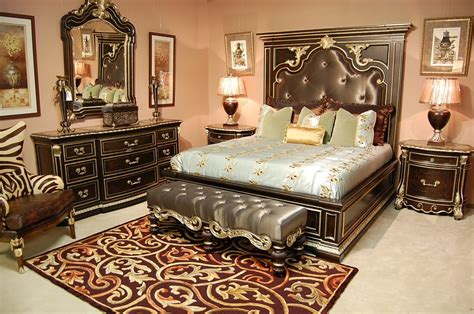 bedroom sets houston tx fine furniture store houston tx living room furniture
