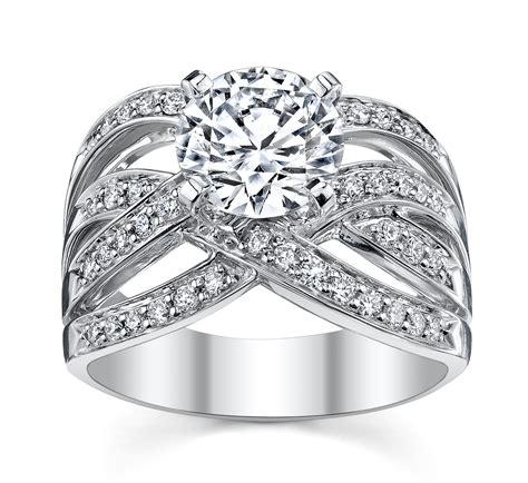 Wedding Bands Robbins Brothers by Gold Wedding Rings Robbins Bros Engagement Rings