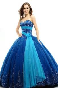 gallery for gt vestidos de 15 aos azul turquesa con negro
