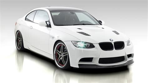 cars white white cars vehicles cars bmw wallpapers