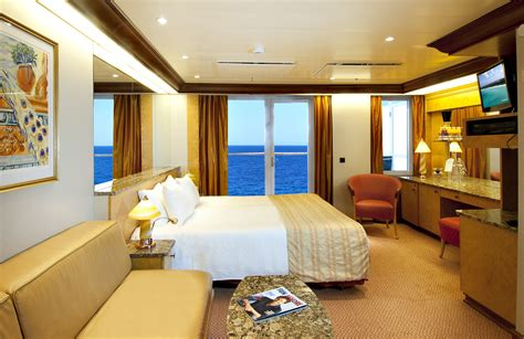 cruise ship room cruise views how to the right cabin on a cruise ship