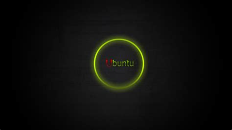wallpaper ubuntu green ubuntu green high definition wallpapers hd wallpapers