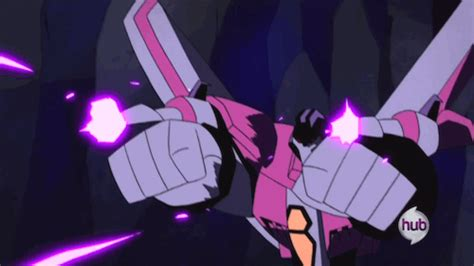 animated gif mission accomplished transformers gif find on giphy