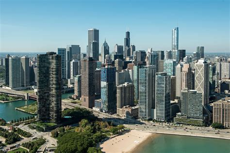 service chicago chicago rental service deceptions net rent edition