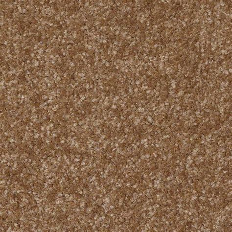 shaw floors carpet passageway 1 12 discount flooring liquidators