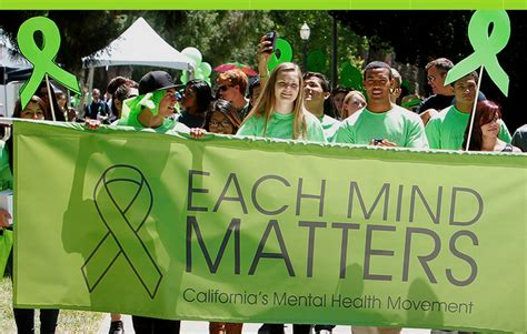 mind matters 1st in a series on mental health on the farm california