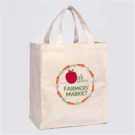Market Bags By Hersh The Bag by Grocery Bag Farmers Market Bombay Bags Canada And Usa