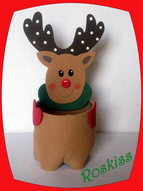 moldes de fomi para dulceros navidenos moldes de fomi para dulceros navidenos new style for