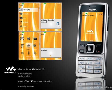 themes pour nokia asha 200 search results for theme 320 215 240 nth calendar 2015