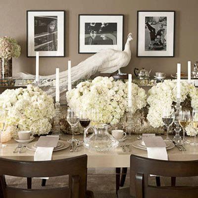 beautiful elegant table settings pictures romantic rehearsal dinner table settings