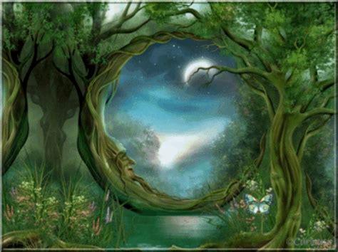 le natur belles images nature eau page 20