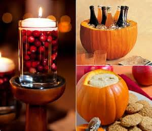 centerpieces to make easy to make thanksgiving centerpieces coraviral