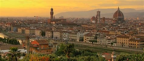 tuscany for the shameless hedonist 2018 florence and tuscany travel guide 2018 books tuscany vacation for dreaming of tuscany