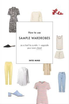 anuschka rees of into mind style inspiration pinterest 1000 images about sample wardrobes on pinterest capsule