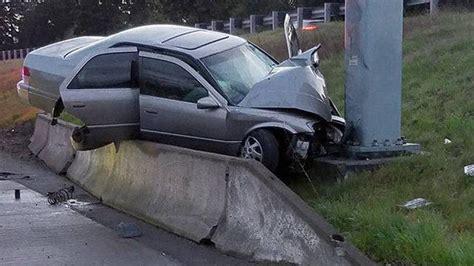 moesha dies in car crash isaiah chyna dies in car cbs news