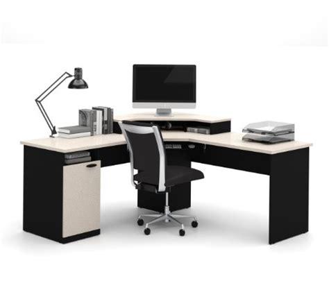Paragon Gaming Desk Home Furniture Design Paragon Gaming Desk