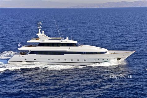 charter boat fishing greece o rion luxury super yacht for charter in greece and