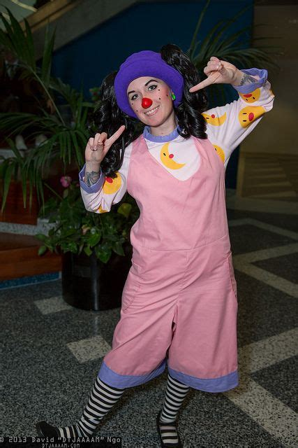 Big Comfy Costume by The Big Comfy Would Make Such A Costume