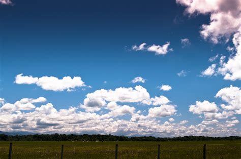 imagenes de paisajes orientales mis fotograf 237 as de paisaje en los llanos orientales