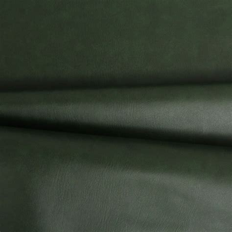 Leatherette Material For Upholstery by Heavy Feel Faux Leather Leatherette Vinyl Pvc Upholstery