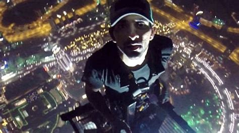 buro buri burj khalifa buro 24 7