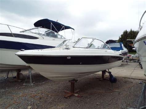 maxum 1800 sr boat covers maxum 1800 sr