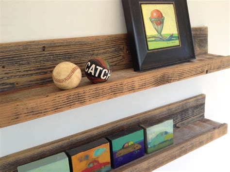 wooden wall hanging wall hanging wooden shelves best decor things