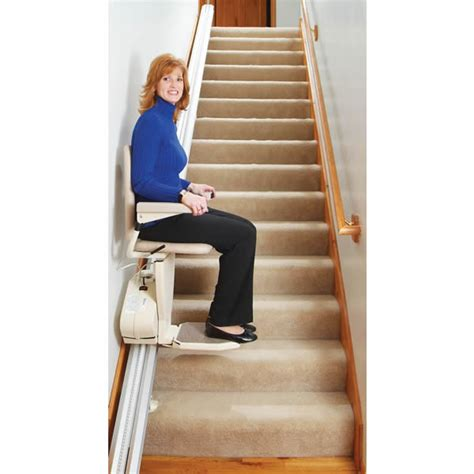 Bathroom Mirror Ideas For A Small Bathroom how to choose stair chair lift we bring ideas