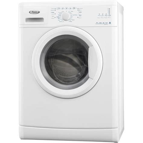 drap de bain descs 4083 linge de maison pas cher poubelle winnie l ourson hoze