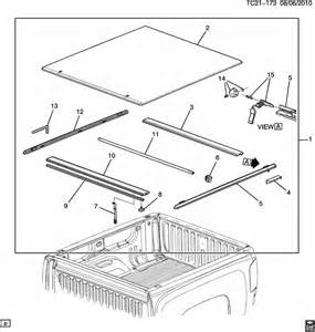 Are Tonneau Covers Parts Cover Pkg Tonneau Tonneau Cover Box Soft Top