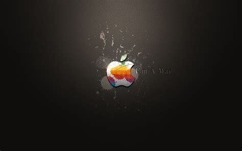 apple wallpaper resolution wallpapers for mac free high resolution wallpaper mac