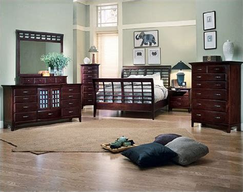 kathy ireland bedroom furniture collection decorating ideas kathy ireland home by standard glasgow