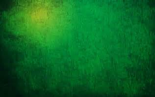is green a cool color background green by dereque on deviantart