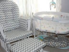 How To Set Up Your Bedroom Furniture How To Set Up A Nursery In Your Bedroom Babycenter