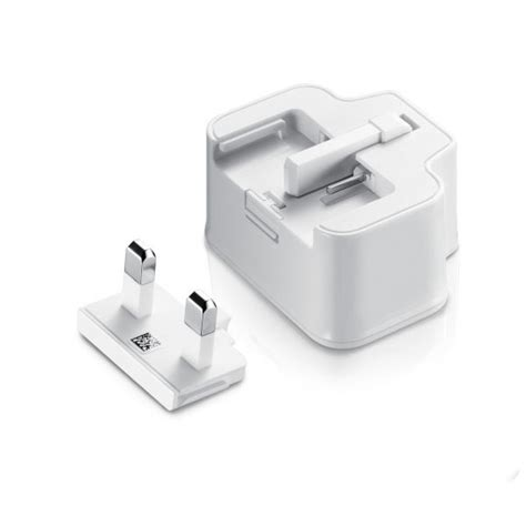official samsung charger official samsung travel charger bundle
